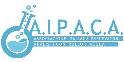 AssociazioneItalianaPrelevatoriAnalistiControlloriAcqua